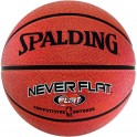 Spalding NBA Neverflat Outdoor sz. 7