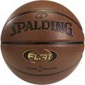 Spalding NBA Neverflat In/Outdoor