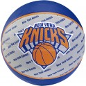 Spalding Teamball New York Knicks