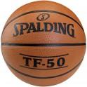 Spalding TF 50 (veľkosť 5)