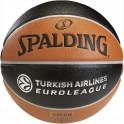Spalding Euroleague TF500 in/out (veľ 7)