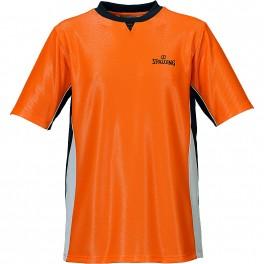 Referee Shirt Pro