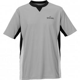 Referee-Shirt Classic