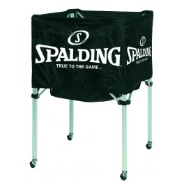 Spalding Ball Cart (vozík na lopty)