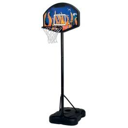Basketbalový kôš Spalding NBA Junior Series