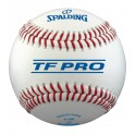 TF Pro Major League Specifications Baseball