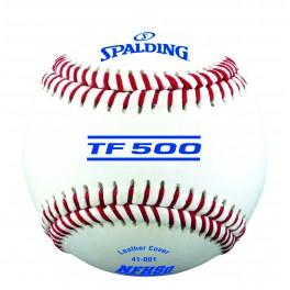 TF 500 Official League NFHS Baseball