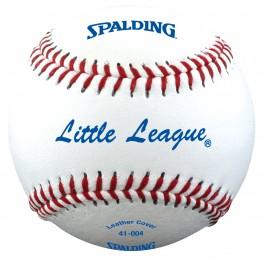 TF Little League Baseball