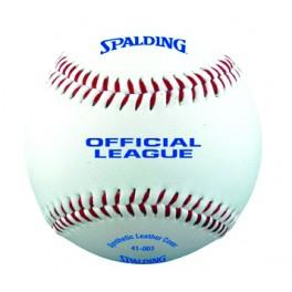 Official League Baseball