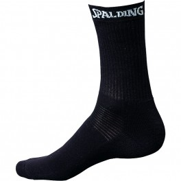 Spalding ponožky Mid Cut