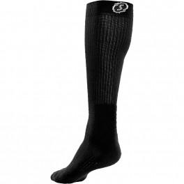 Spalding ponožky High Cut