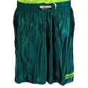 Spalding Street Shorts
