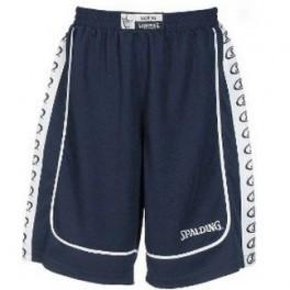 Spalding Play Off Shorts