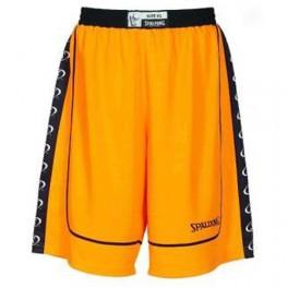 Spalding Play Off Shorts Women