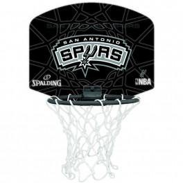 Miniboard San Antonio Spurs