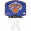 Miniboard New York Knicks