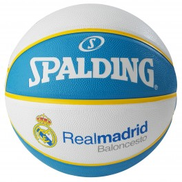 Euroleague Team Madrid