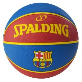 Euroleague Team Barcelona