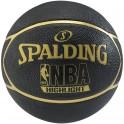 NBA Highlight (Veľkosť 7)