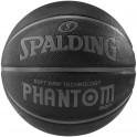 NBA Phantom Sponge Rubber 7