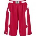Spalding Offense Shorts
