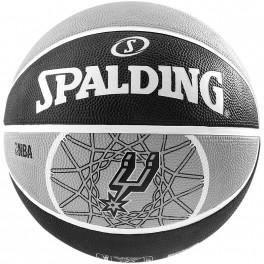 Teamball Dallas Mavericks (Veľkosť 7)