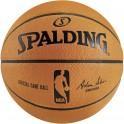 SPALDING NBA GAMEBALL SZ.7