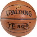 Basketbalová lopta Spalding TF 500 (veľ. 6)