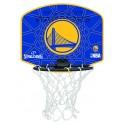 NBA MINIBOARD GOLDEN STATE