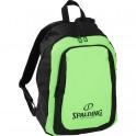 "Spalding batoh ""Essential"" zelený"