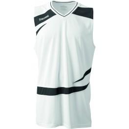 Spalding basketbalový dres - Logo 2.0